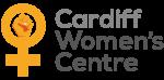 Cardiff Women's Centre
